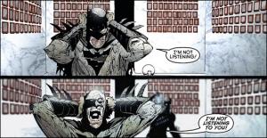 Batman-5-Insane