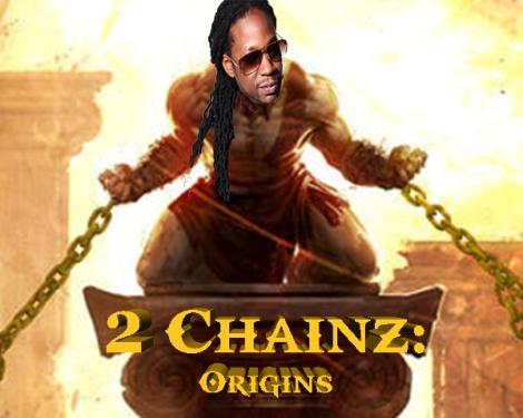 Kchainz