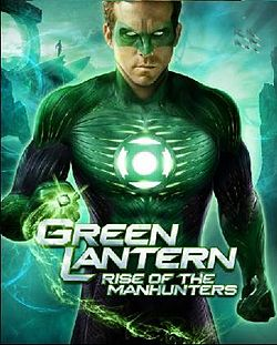 250px-Green_Lantern_Rise_Of_The_Manhunters
