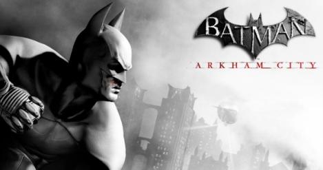 Batman-Arkham-City-Recipe
