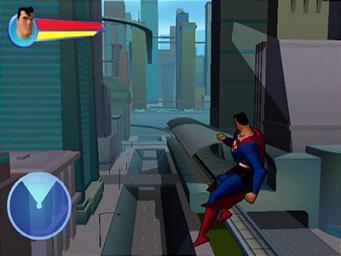_-Superman-Shadow-of-Apokolips-GameCube-_
