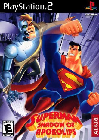 Superman_Shadow_Of_Apokolips
